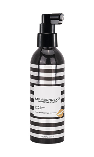 Eslabondexx ™ Sea Salt Spray capelli con sale marino